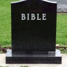 biblestone
