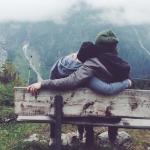 couplestare