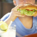 eatburger