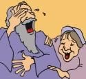 laughterweb