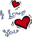 loveweb