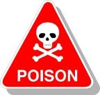 poisonweb