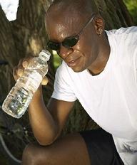 thirsty-man
