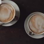 coffeeconvo