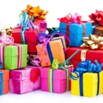 overgifting