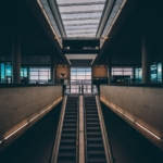 afraidairport